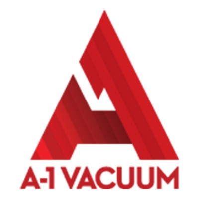 Vacuum Shop Louisville Ky Vacuum Shop Near Me A 1